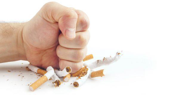 La lotta al fumo passa attraverso l'innovazione e gli strumenti a rischio ridotto