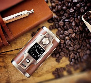 sxminicoffee-1024×1024