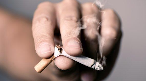 Le sessanta domande e risposte sulla sigaretta elettronica