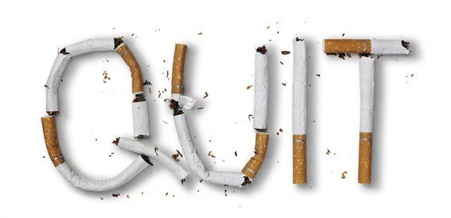 """""""La sigaretta elettronica è straordinaria opportunità di salute pubblica"""""""