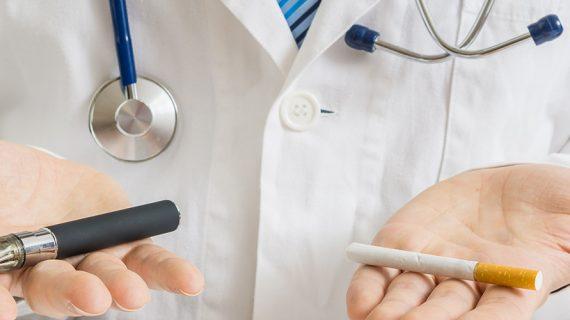 Fiocchi (Fratelli d'Italia) propone le sigarette elettroniche nel piano europeo contro il cancro