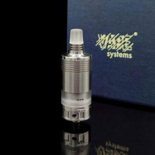 Vape-Systems-BY-KA-V9-Standard-Set-Edition-Atomizzatore-per-Sigaretta-Elettronica