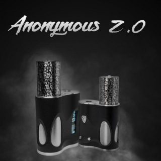 ambition-mods-design-by-rss-mods-anonymous-20-box-mod-60w