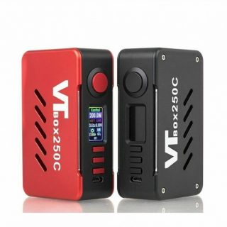 vtbox-250c-vapecige